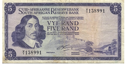 1000  images about South African Coins & Bank Notes on Pinterest ...